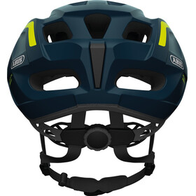 ABUS MountK MTB-Helmet midnight blue